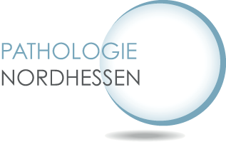 PATHOLOGIE NORDHESSEN